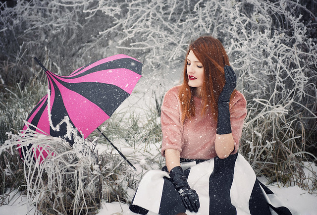 winter_circus (11)