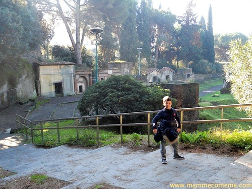 Pompei6_new