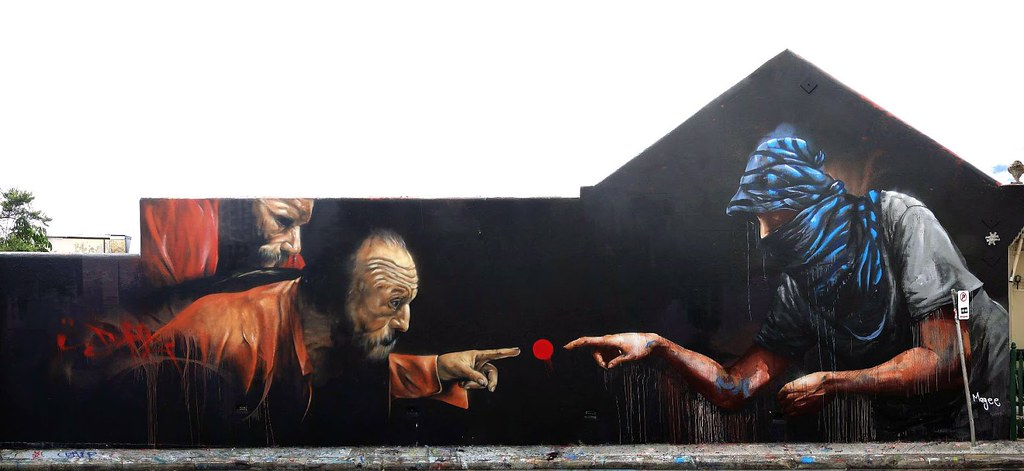 fintanmagee_adnate_sydney