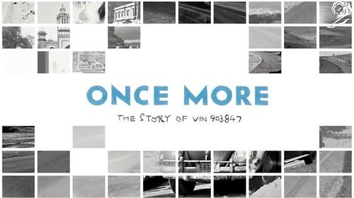 Vin 的故事 2