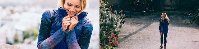 women-Sweaters-Hoodies