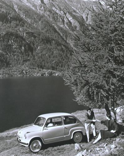 FHA120_600 Saloon 1955-1961