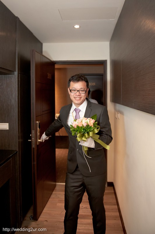 [婚禮攝影] @雲林自宅流水席_032家昇佩如