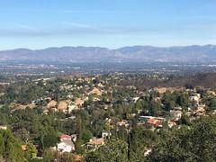 Topanga Canyon, L.A. - drive