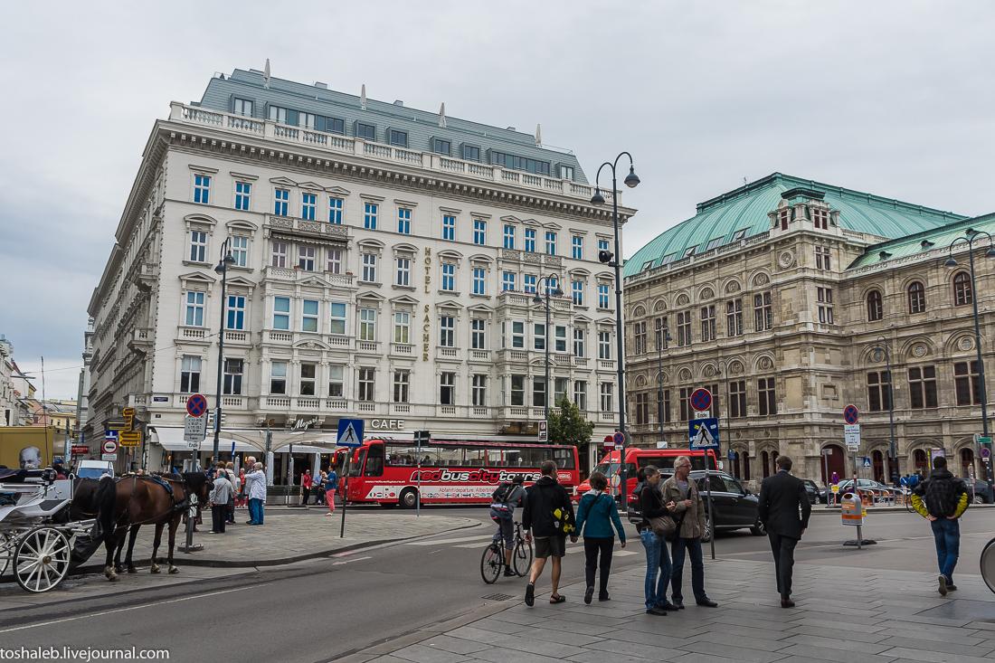 Вена_Хофбург-137