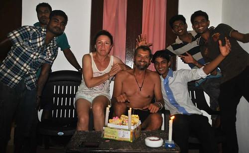115 Nilaveli y fiesta de Cumpleaños (13)