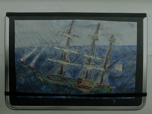 sidewheel-steamer-1854