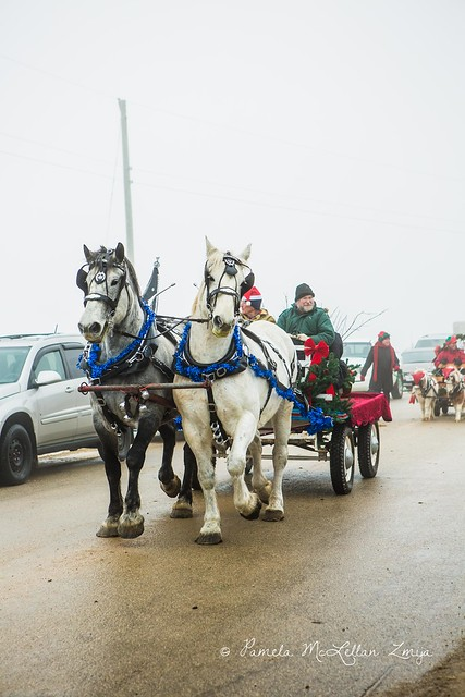 20141213-HolsteinChristmasParade-WM-24