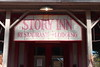 Story Inn - Brown County, Indiana