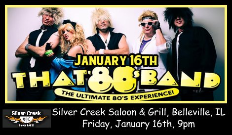 That 80's Band 1-16-15