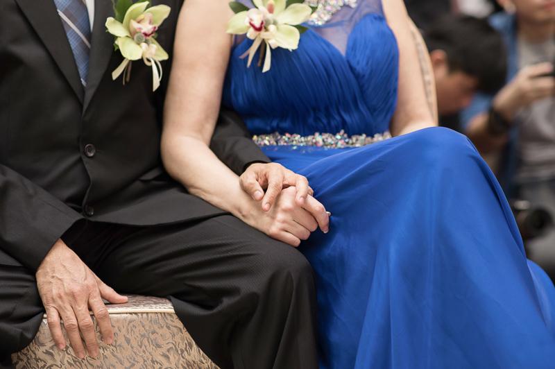 16043424252_1b7fc5ea65_o- 婚攝小寶,婚攝,婚禮攝影, 婚禮紀錄,寶寶寫真, 孕婦寫真,海外婚紗婚禮攝影, 自助婚紗, 婚紗攝影, 婚攝推薦, 婚紗攝影推薦, 孕婦寫真, 孕婦寫真推薦, 台北孕婦寫真, 宜蘭孕婦寫真, 台中孕婦寫真, 高雄孕婦寫真,台北自助婚紗, 宜蘭自助婚紗, 台中自助婚紗, 高雄自助, 海外自助婚紗, 台北婚攝, 孕婦寫真, 孕婦照, 台中婚禮紀錄, 婚攝小寶,婚攝,婚禮攝影, 婚禮紀錄,寶寶寫真, 孕婦寫真,海外婚紗婚禮攝影, 自助婚紗, 婚紗攝影, 婚攝推薦, 婚紗攝影推薦, 孕婦寫真, 孕婦寫真推薦, 台北孕婦寫真, 宜蘭孕婦寫真, 台中孕婦寫真, 高雄孕婦寫真,台北自助婚紗, 宜蘭自助婚紗, 台中自助婚紗, 高雄自助, 海外自助婚紗, 台北婚攝, 孕婦寫真, 孕婦照, 台中婚禮紀錄, 婚攝小寶,婚攝,婚禮攝影, 婚禮紀錄,寶寶寫真, 孕婦寫真,海外婚紗婚禮攝影, 自助婚紗, 婚紗攝影, 婚攝推薦, 婚紗攝影推薦, 孕婦寫真, 孕婦寫真推薦, 台北孕婦寫真, 宜蘭孕婦寫真, 台中孕婦寫真, 高雄孕婦寫真,台北自助婚紗, 宜蘭自助婚紗, 台中自助婚紗, 高雄自助, 海外自助婚紗, 台北婚攝, 孕婦寫真, 孕婦照, 台中婚禮紀錄,, 海外婚禮攝影, 海島婚禮, 峇里島婚攝, 寒舍艾美婚攝, 東方文華婚攝, 君悅酒店婚攝,  萬豪酒店婚攝, 君品酒店婚攝, 翡麗詩莊園婚攝, 翰品婚攝, 顏氏牧場婚攝, 晶華酒店婚攝, 林酒店婚攝, 君品婚攝, 君悅婚攝, 翡麗詩婚禮攝影, 翡麗詩婚禮攝影, 文華東方婚攝