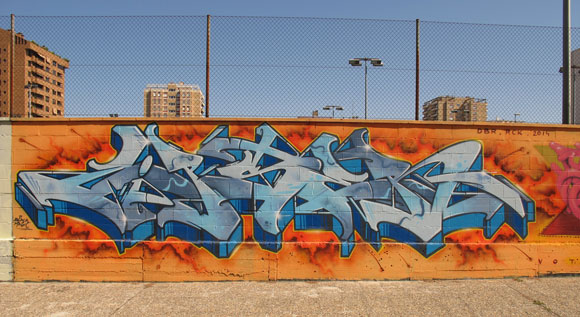 zipser_graffiti_zaragoza_montana_colors_9
