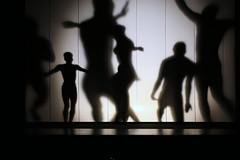 GTF CircusCircus Rehearsal 5D 532