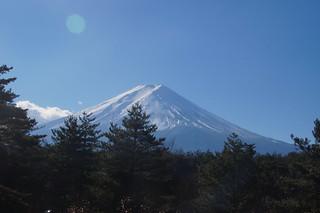 005 Mount Fuji