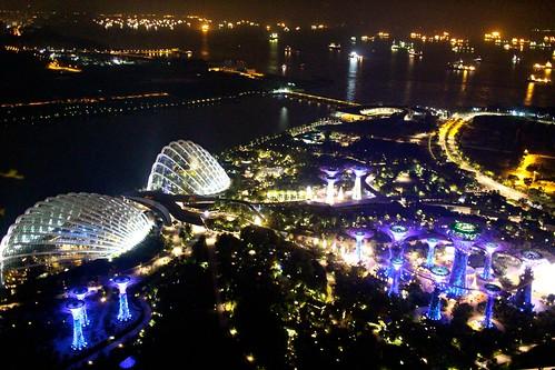 SingMalay086