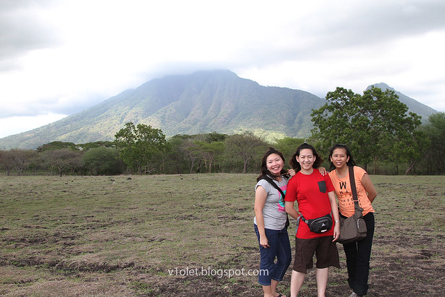 IMG_8569 Baluran Lucy Ani Dewi1rw