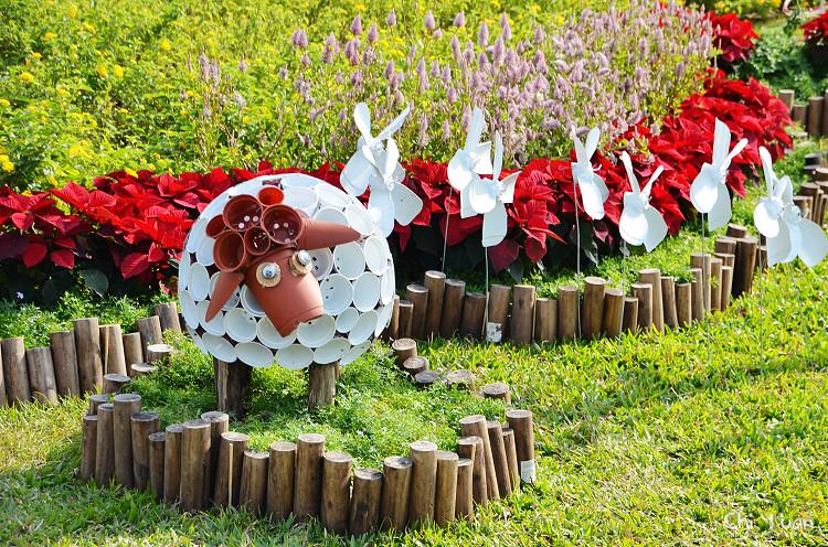 2014-2015台北花卉展11.jpg