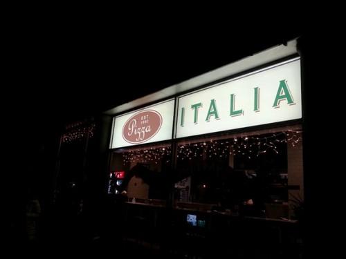Pizza Italia (11)
