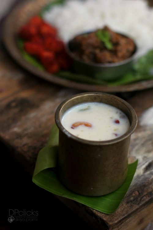 potato payasam 060