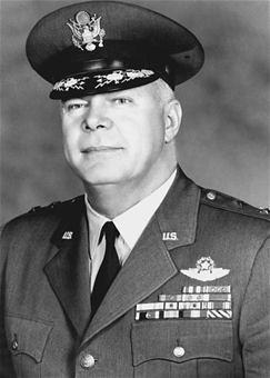 Coronel Stanley T. Wray