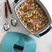 pork and beans by David Lebovitz