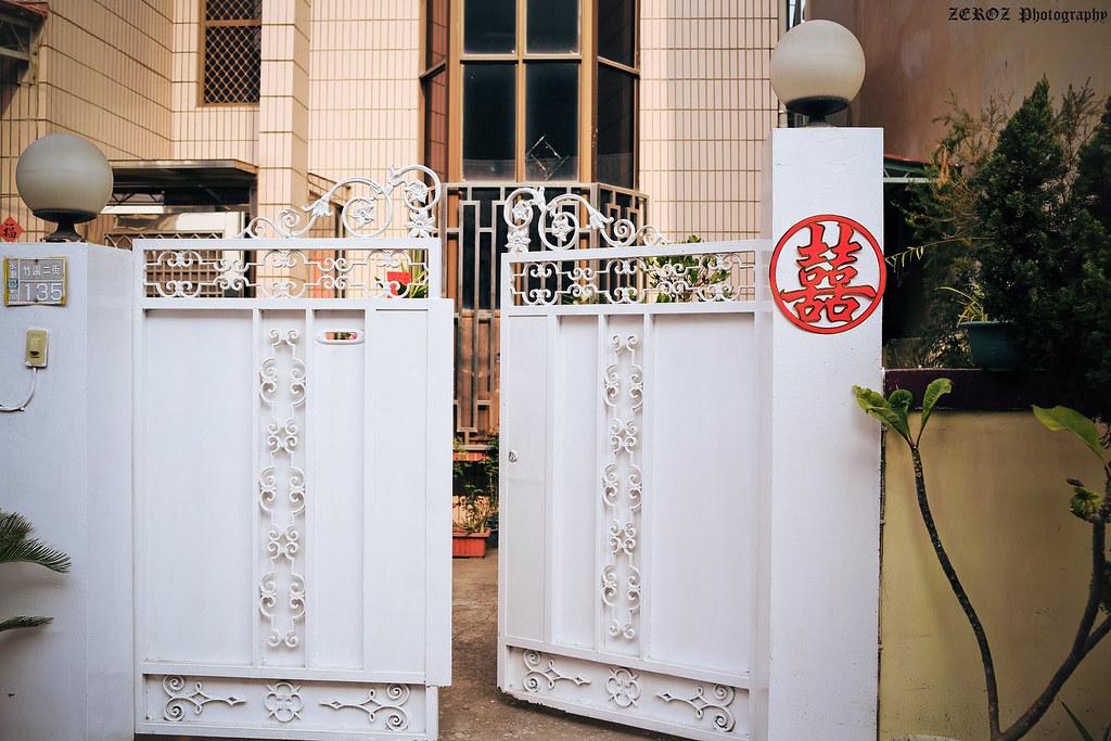 文定記錄:先達&湘婷3168-21-2.jpg