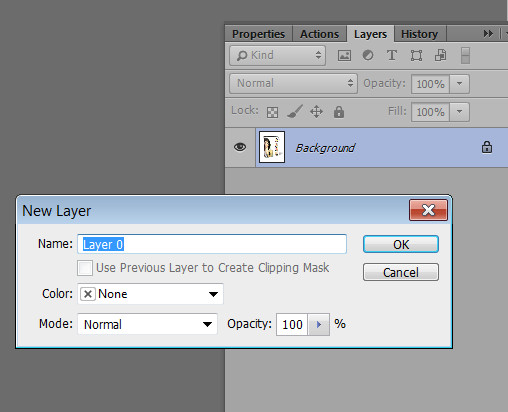 unlock-layer-02