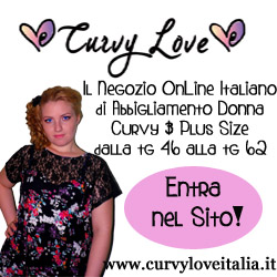 Curvy Love