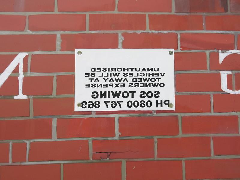Art on Southwark Street