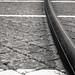 tube & lines
