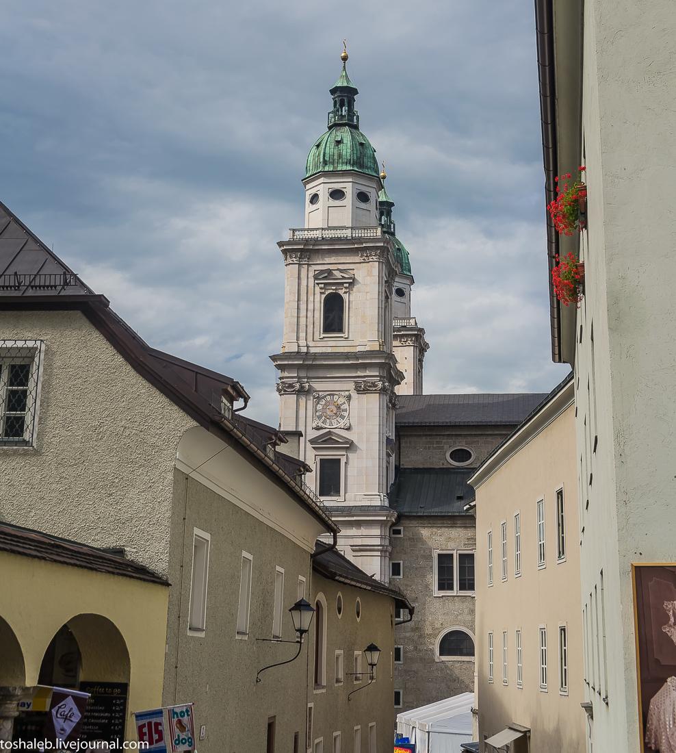 Зальцбург_замок-2