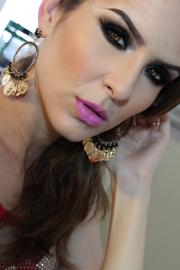 batom-verao-colortrend-004-rosa-destaque-3