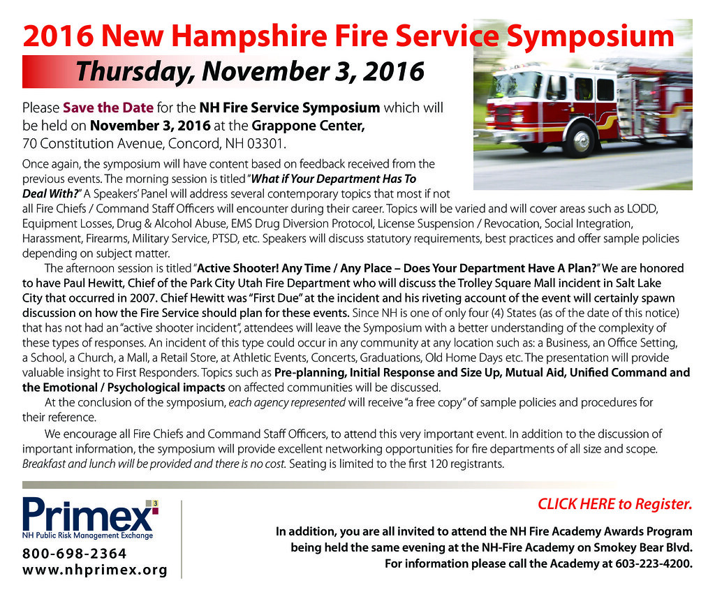 Primex Fire SYmposium_2016-page-0