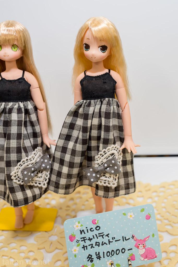 DollShow浅草1-2378-DSC_2375