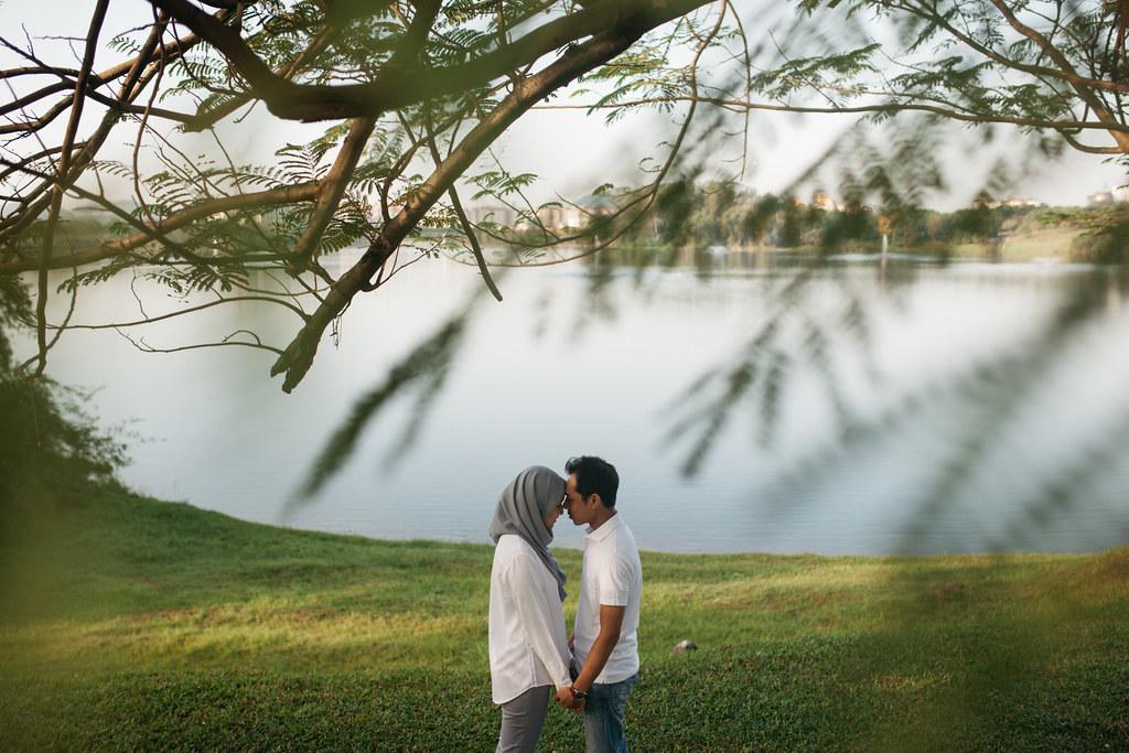 Asad & Siti-012