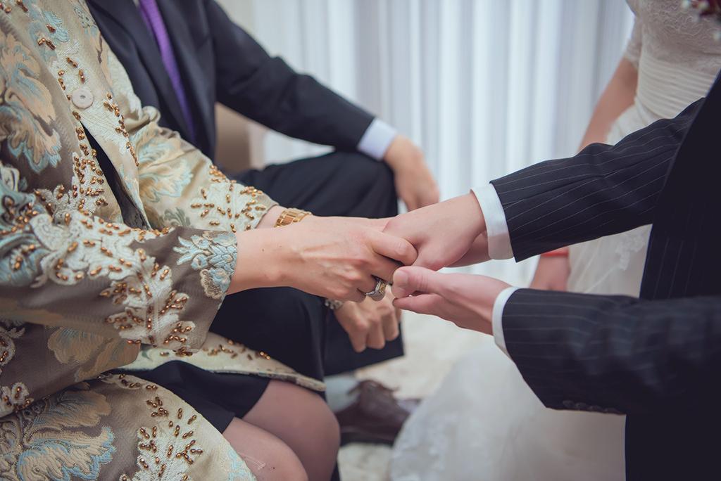 20151226北投儷禧婚禮記錄 (258)