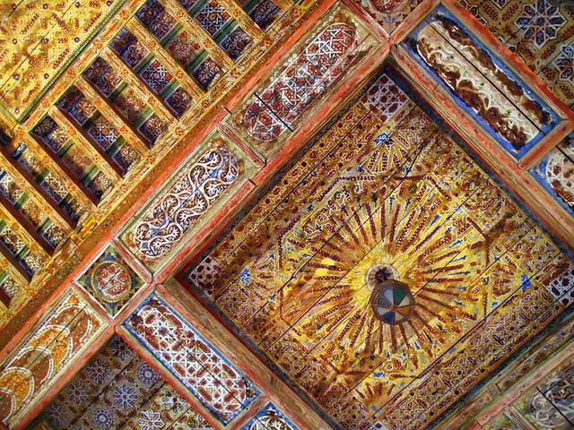 morocco1501ozz