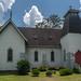 St. Albans Church, Gainesville AL by Neurad1