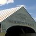 Cornish-Windsor Bridge _3377
