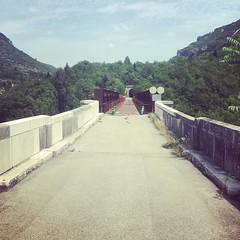 No #train, no #gain. #velo #cycling #wilier #elemnt - Photo of Avèze
