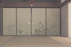 Kyoto 00191