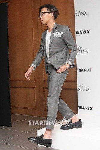 G-Dragon-JEstina-20140903(30)