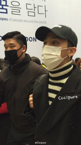 Big Bang - Gimpo Airport - 31dec2015 - Cccipure - 05