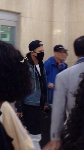 seoul_gimpo_airport_20140505 (3)