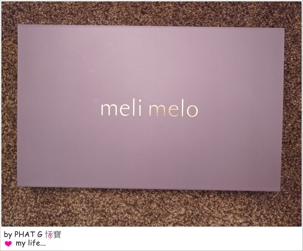 melimelo 37