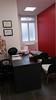 Copyright Anaïs FILY - Reutilisation Interdite sous peine de poursuite - Photographie de mon cabinet
