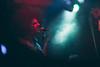 4 de Outubro, 2014 - Rafa Morais e Montana's Trio @ Tribo's