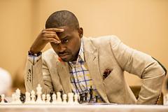 20161006_millionaire_chess_R1_9910
