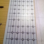 04 Prueba de disposición de los diodos