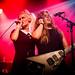 Circle Unbroken - FemME (Eindhoven) 24/09/2016